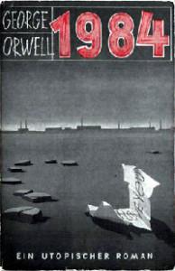 Oruel_1984