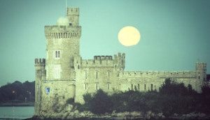Blackrock-Castle-Cork-Ireland