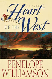 Heart-of-the-West-by-Penelope-Williamson174x264