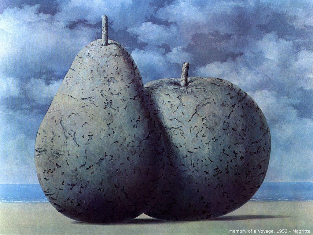 Дипломная работа по литературе на заказ Сайт филолога surrealist painter rene magritte 637 2 Мне регулярно заказывают дипломные работы