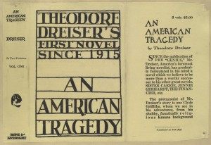 An_American_Tragedy_Theodore_Dreiser