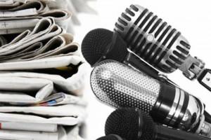 radiojournalistika