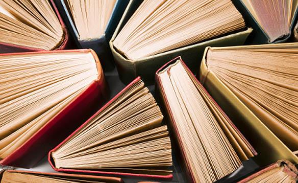 Курсовая работа по литературе Сайт филолога Курсовые работы по русской литературе я начала писать довольно давно Я тут прикинула и поняла что если дипломных работ мною написано больше по зарубежной
